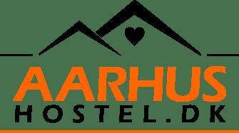 logo Aarhushostel